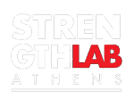 StrengthLab