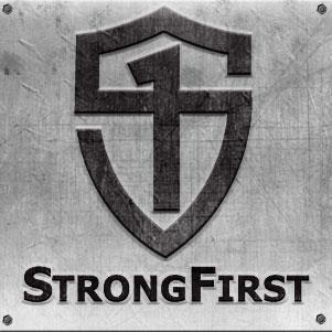 StrongFirst SFG kettlebell Certification – Οδηγός Προετοιμασίας